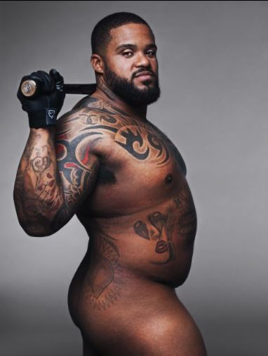 Prince Fielder by Alexei Hai for ESPN.jpg