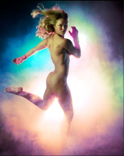 Ronda Rousey by Peggy Sirota for ESPN.jpg