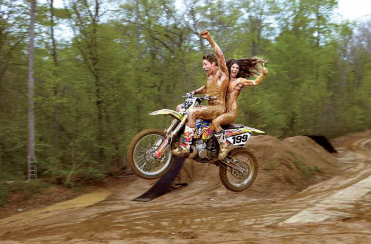 Travis and Lyn-Z Pastrana by Martin Schoeller for ESPN (2).JPG