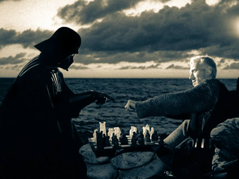 The seventh seal by Tony Leone.JPG