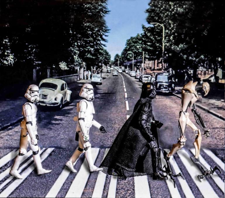 Tony Leone - Abbey Road.jpg