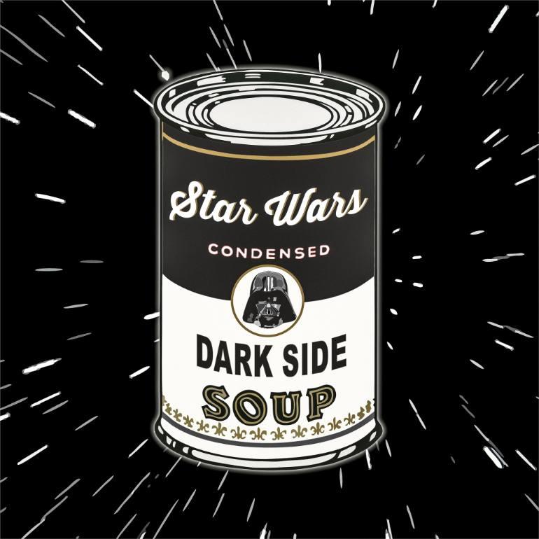 Tony Leone - Black soup.jpg