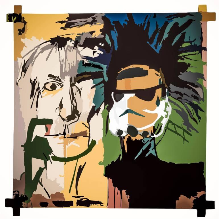 Tony Leone - Dos cabezas.jpg