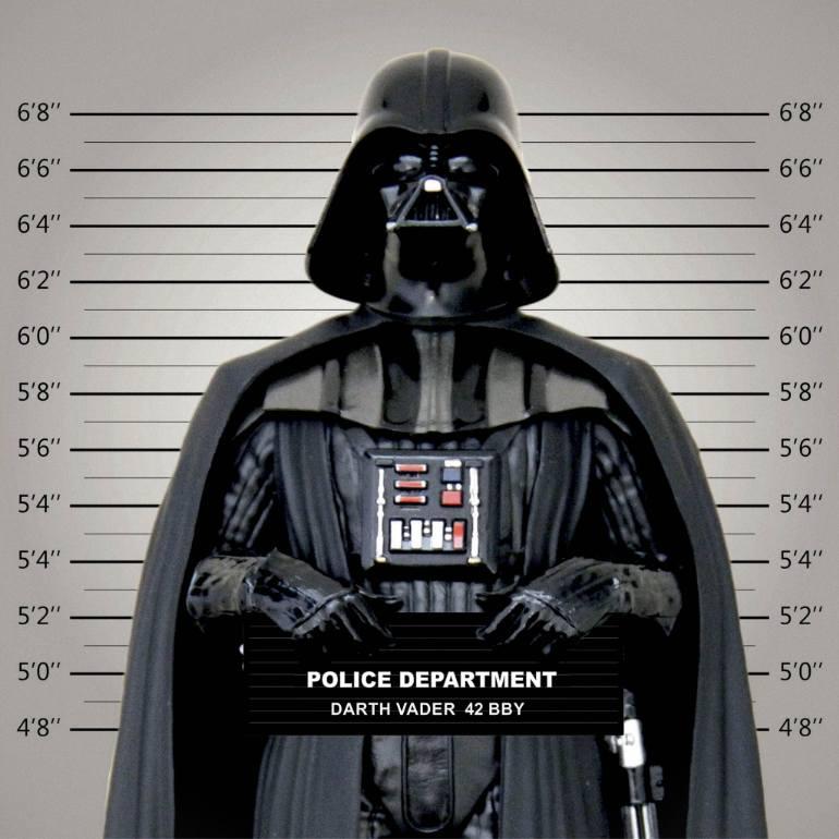 Tony Leone - Mugshot Vader.jpg