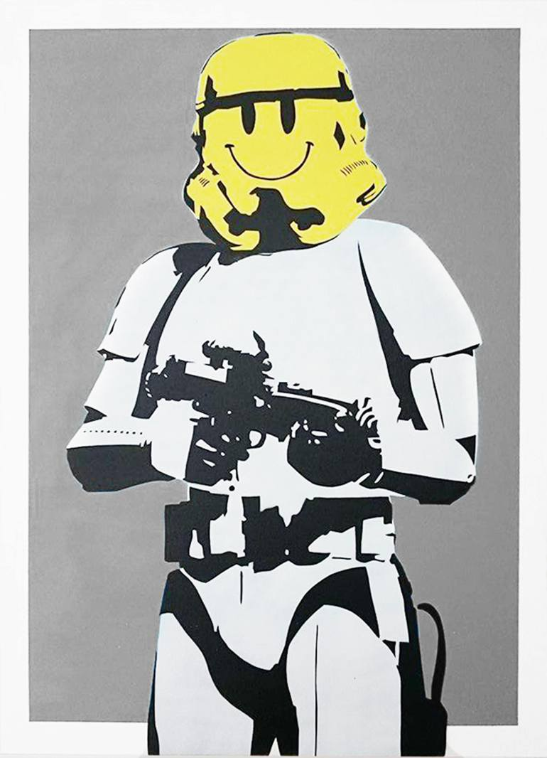 Thirsty Bstrd - Smiley Stormtrooper (Grey).jpg