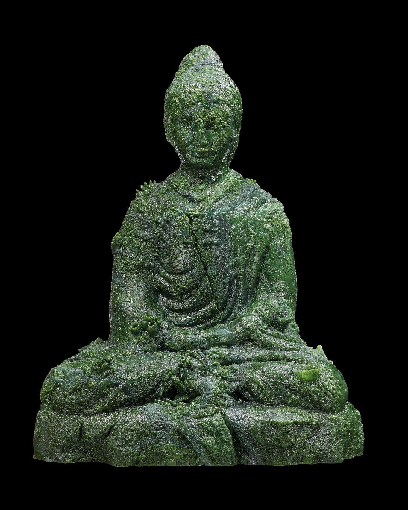 jade-buddha-1511780526.jpg