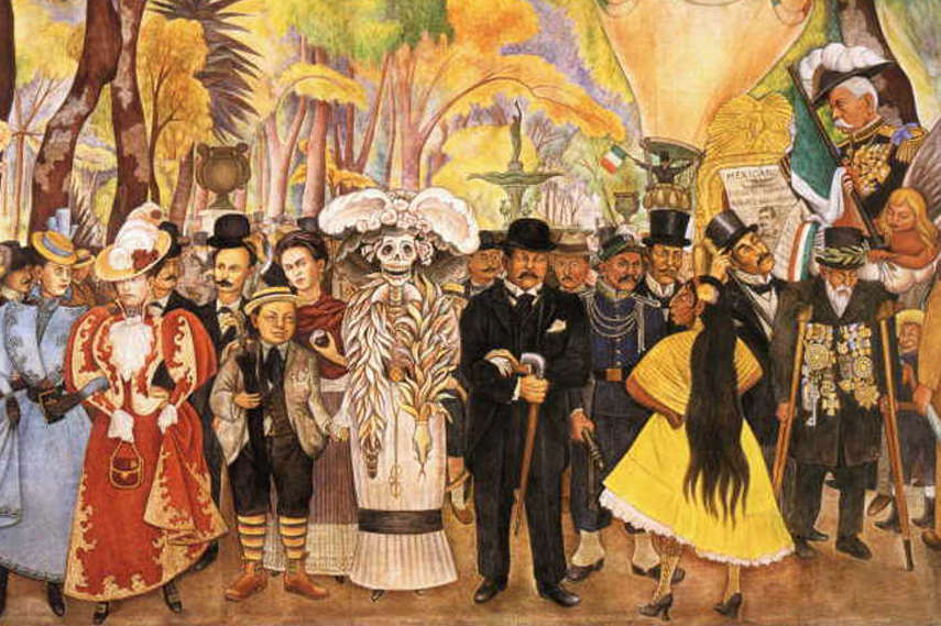 2-Diego-Rivera-Dream-of-a-Sunday-Afternoon-in-Alameda-Park-1948-Image-via.jpg