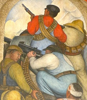 DIEGO RIVERA'S 'OTHER' MURALS.JPG
