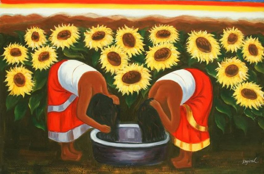 Diego-Rivera-Sunflowers.jpg