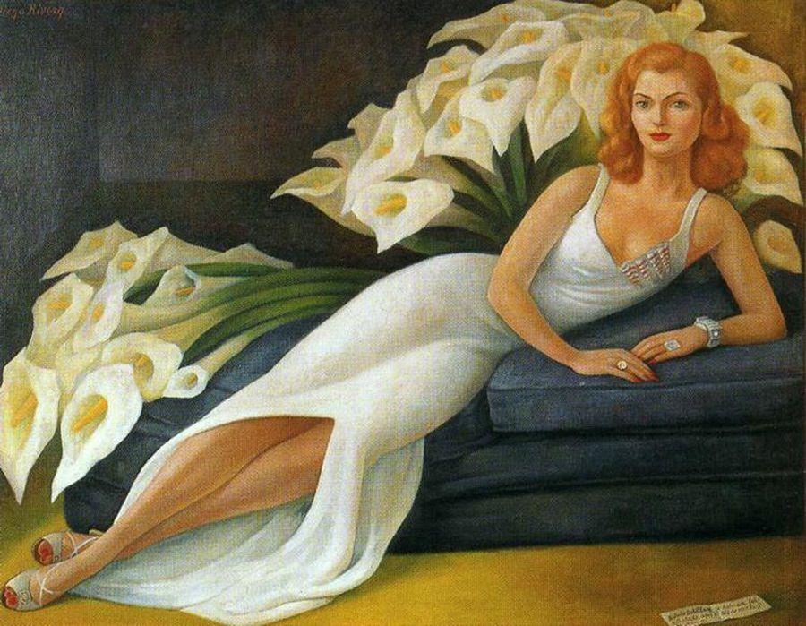 Portrait Of Natasha Gellman 1943.jpg