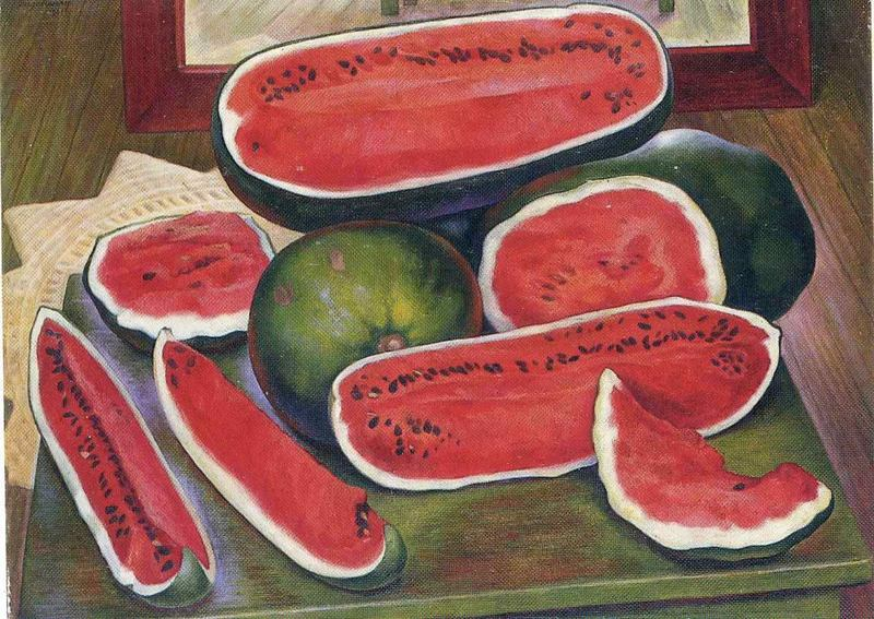The Watermelons 1957.jpeg