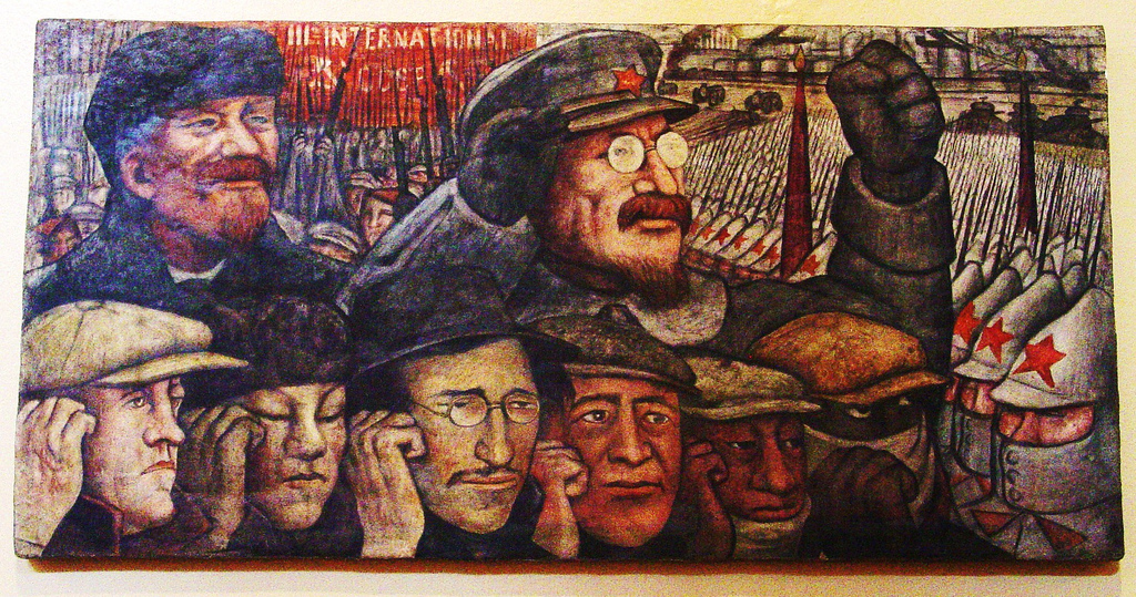 The Third International, Moscow 1917.jpg