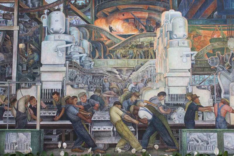 Diego-Rivera-–-Detroit-Industry-Murals.-Rachele-Huennekens.jpg