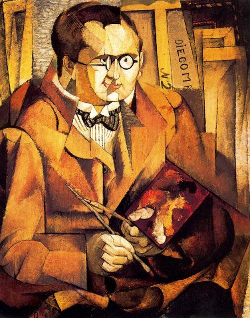 Retrato del pintor Zinoviev, 1913.jpg
