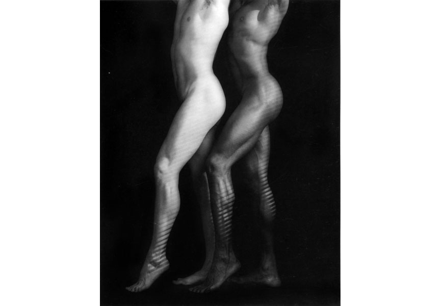 5-Ken-and-Tyler-1985-Guggenheim-RMF1.jpg