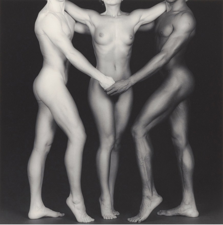 pubs-mapplethorpe-classical-tradition.jpg