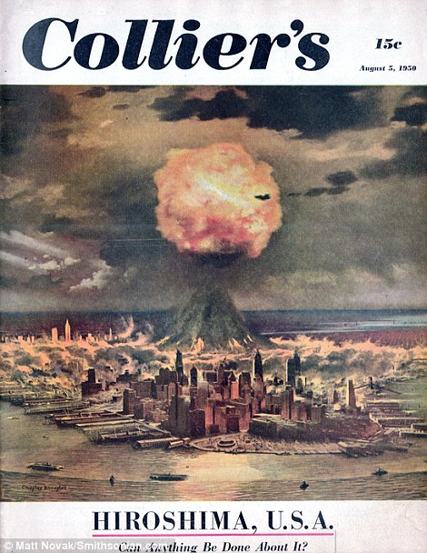 Collier's 1950 cover.jpg