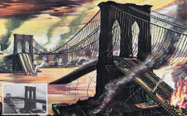 Collier's 1950 d.jpg