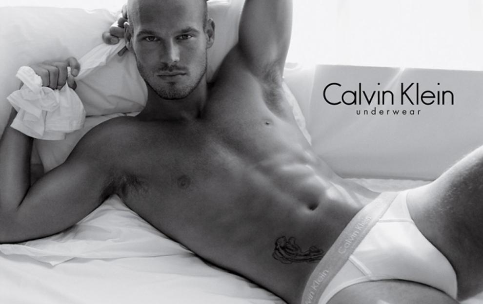 Calvin-Klein-Freddie-1.png