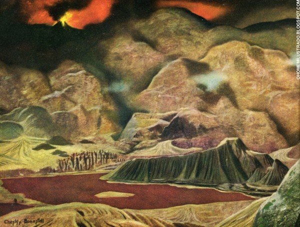 chesley_bonestell_Primitive-Earth-I.jpg