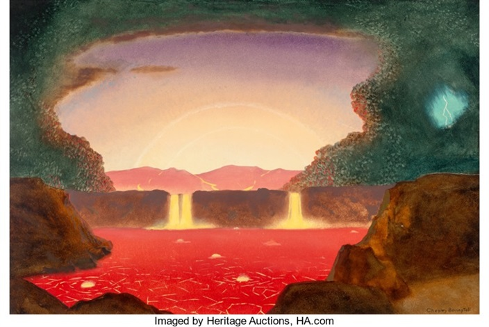 chesley-bonestell-end-of-the-world,-the-sun-becomes-a-supernova.jpg