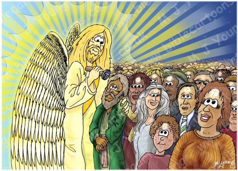 Martin Young, Bible Cartoons, biblecartoons.co.uk.jpg