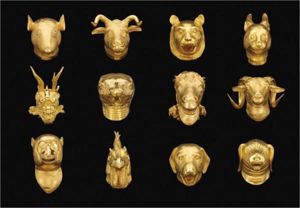 Ai-Weiwei-Zodiac-Heads.jpg
