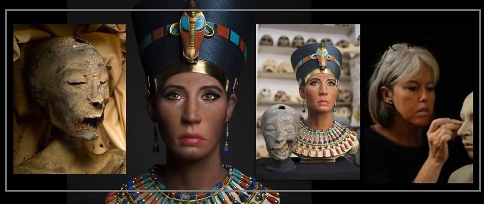 Скульпторша, которая впарила свой автопортрет журналистам как голову Нефертити 27867005_1767437769945564_4818756642194049119_n.jpg