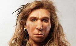neandertal-st-cezaire-daynes.jpg