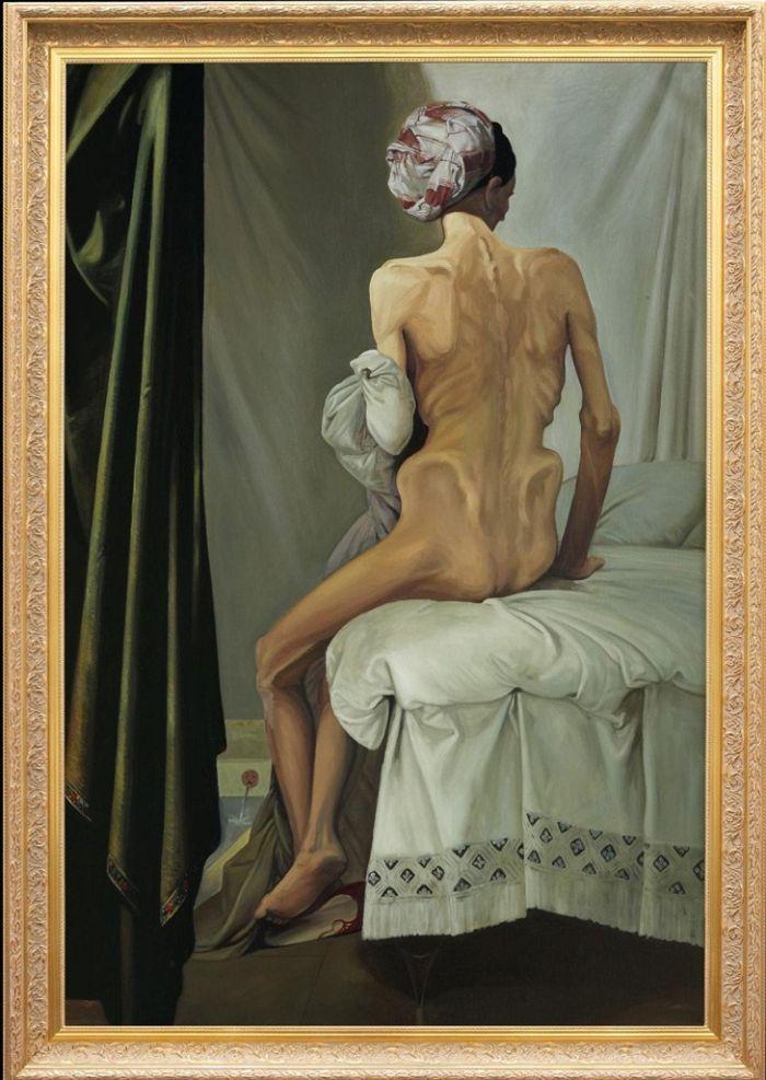 paintings_02.jpg
