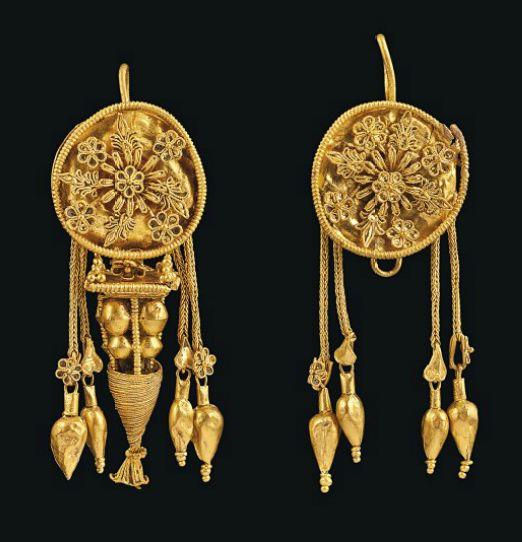 974b5d7dee6f6eedb8b80fe52bc71e59--medieval-jewelry-ancient-jewelry.jpg