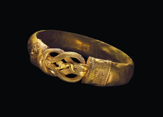 2013_NYR_02771_0250_000(a_greek_gold_bracelet_hellenistic_period_circa_300_bc).jpg
