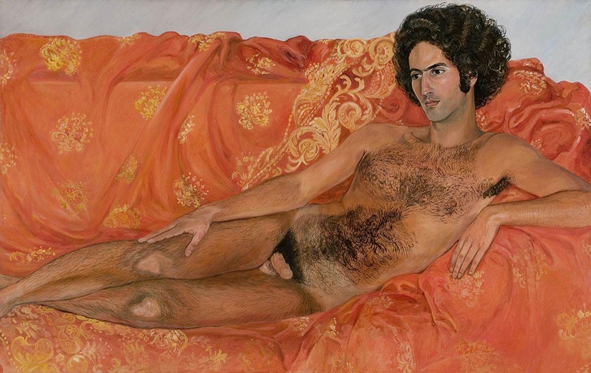 Sylvia Sleigh - Imperial Nude Paul Rosano.jpg
