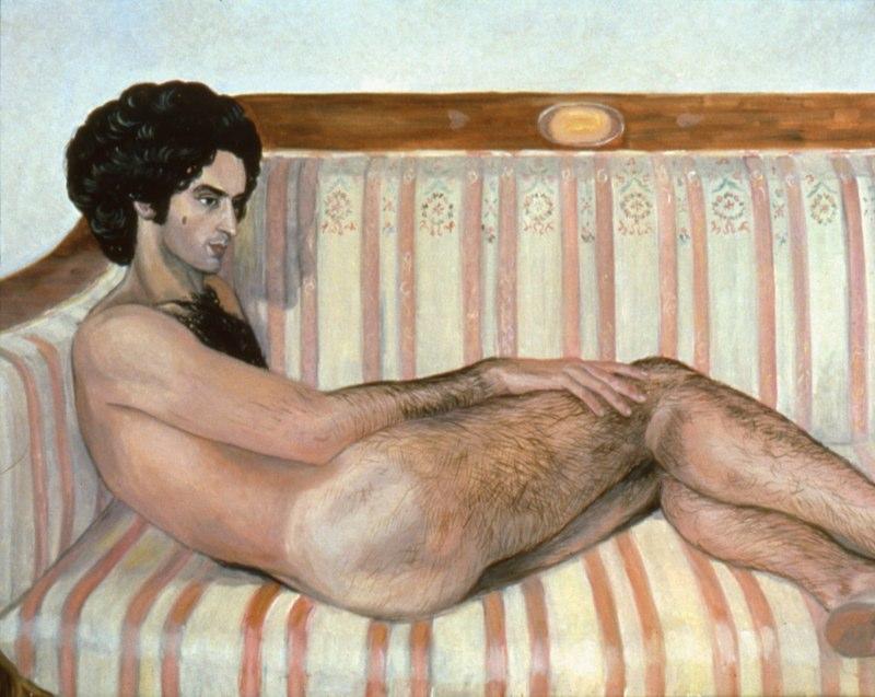 Картины с голыми пенисами, порно напоили и выебли в очко