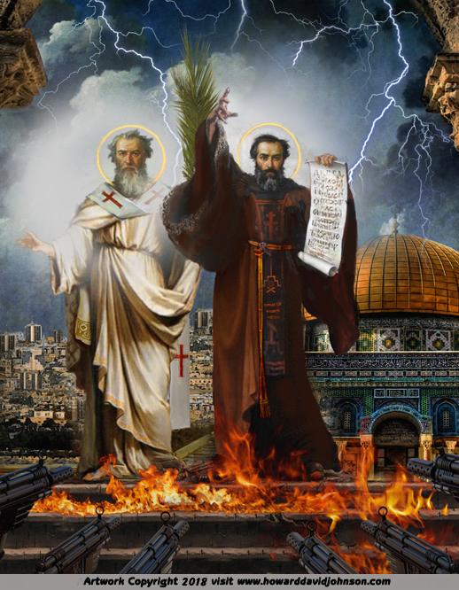 The_TWO_WITNESSES_-_Enoch__Elijah.jpg