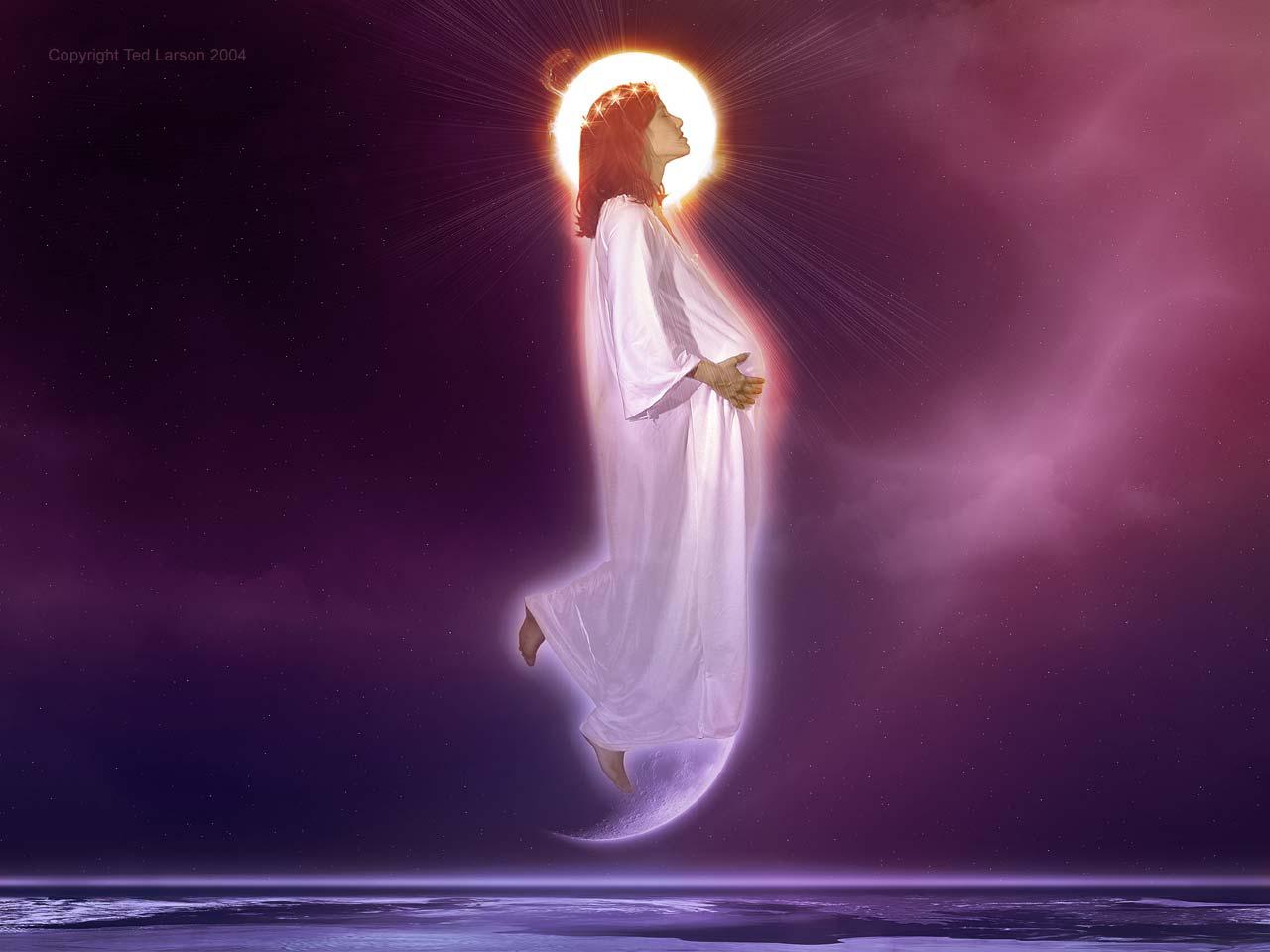 Woman-Pregnant-12-Stars-Moon-Birth-Revelation-12.jpg