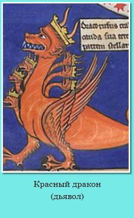 15. Red Dragon.JPG