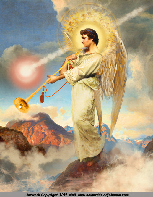 Howard David Johnson - The_Fifth_TRUMPET.jpg