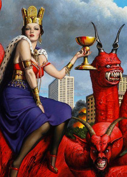 Babylon the Great by Philip Malpass.jpg