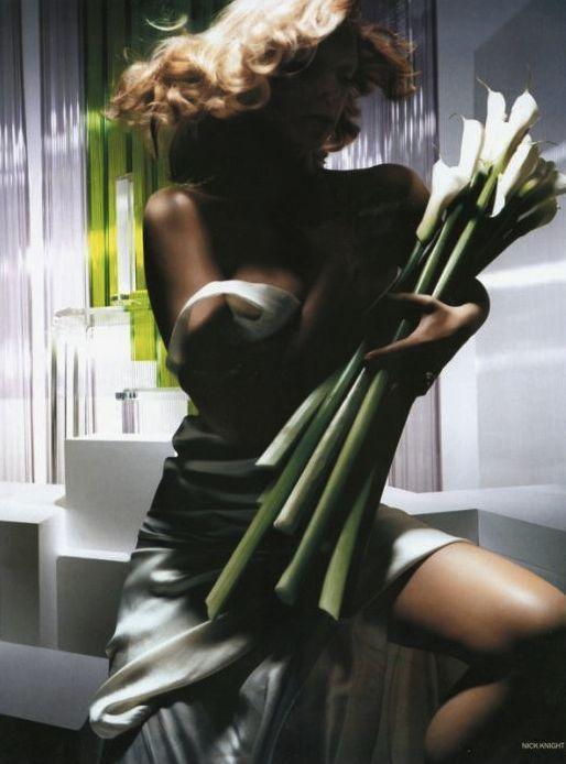 Nick Knight. Vogue UK (Dec 2003).jpg