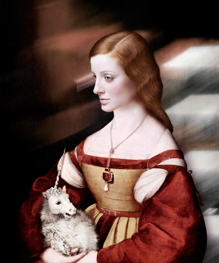 sabine-pigalle-portrait-of-a-lady-with-the-unicorn.jpg