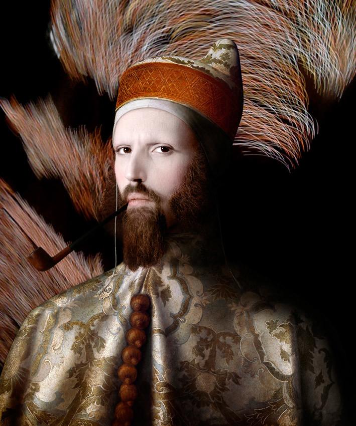 sabine-pigalle-portrait-of-doge-leonardo-loredan.jpg
