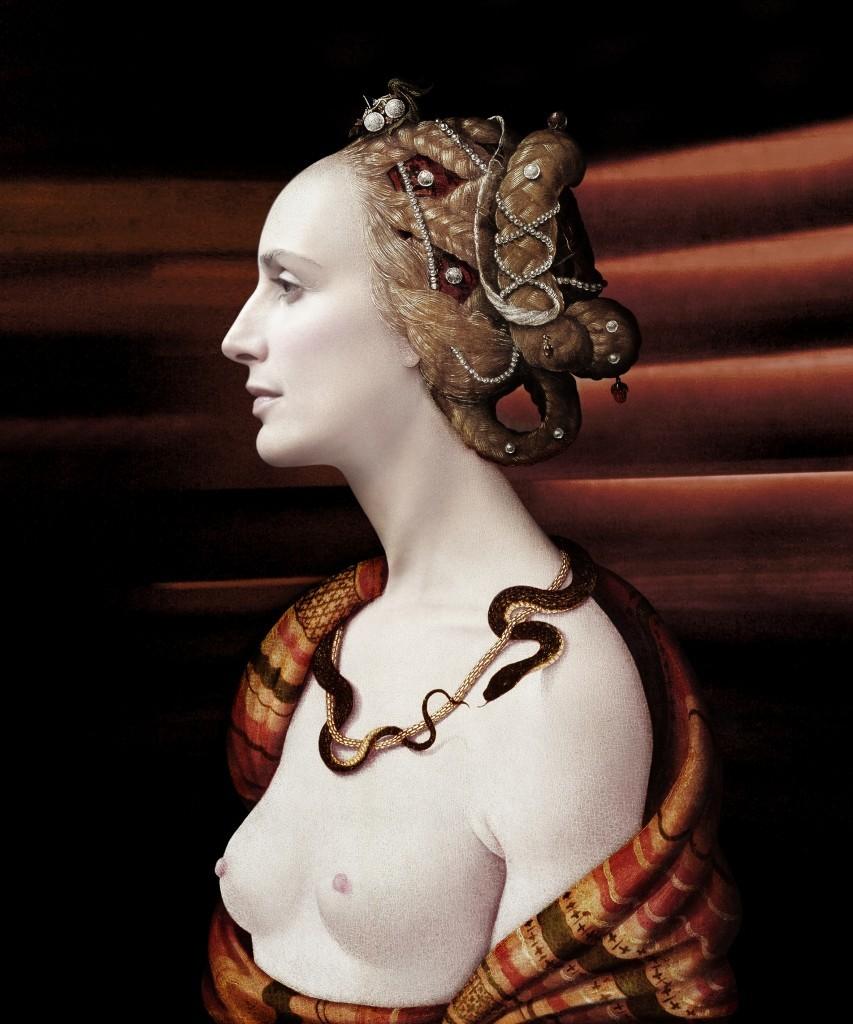 sabine-pigalle-portret-of-simonetta-vespucci.jpg