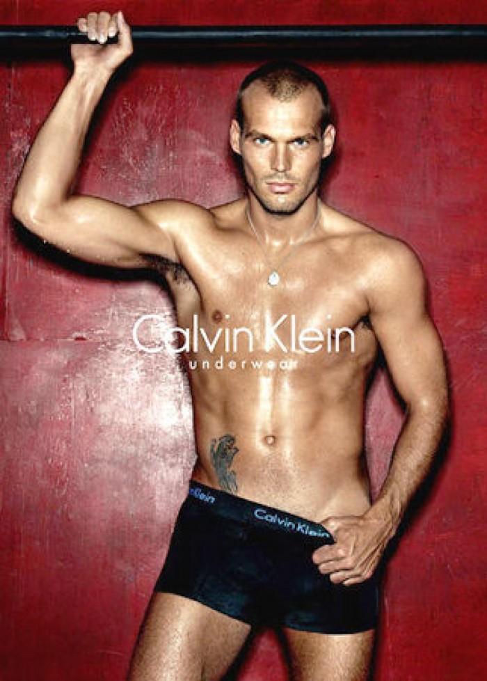 Karl-Frederik-Freddie-Ljungberg-Calvin-Klein-Underwear-700x978.jpg