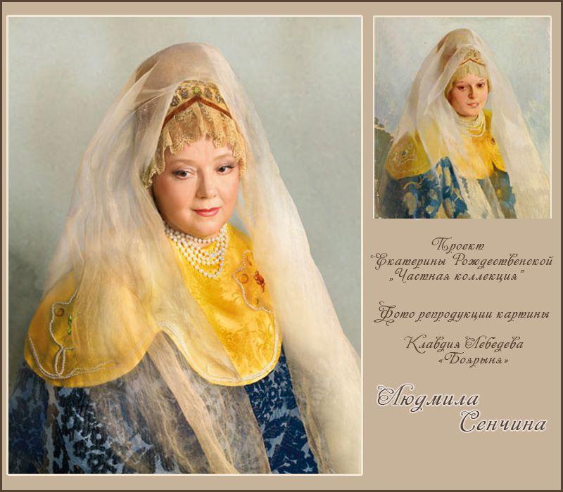 Когда российский фотопроект 90-х оказывается лучше современного иностранного