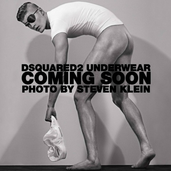 dsquared_underwear-800x798.jpg