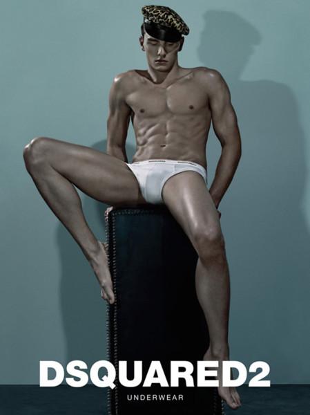 Dsquared2-Underwear-Campaign-001.jpg