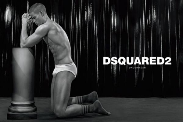 Dsquared2-Underwear-Campaign-002-700x466.jpg