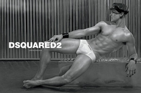 Dsquared2-Underwear-Campaign-003-700x466.jpg