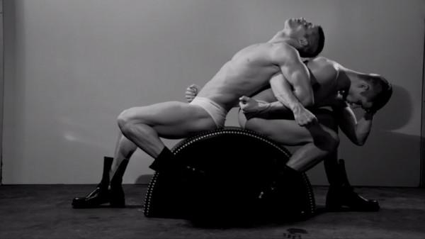 Dsquared2-Underwear-campaign-by-Steven-Klein-2-1024x576.jpg